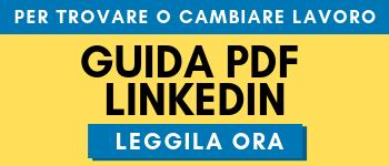 Linkedin seo Guida pdf